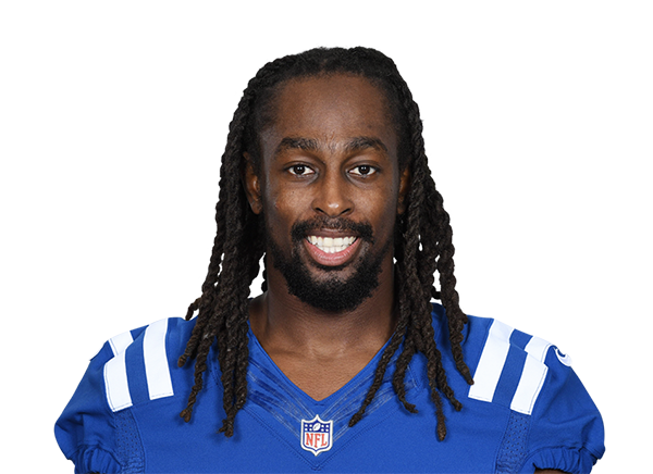 how tall is ty hilton
