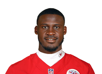 morris claiborne stats news videos highlights pictures bio
