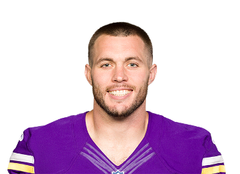 Jerseys NFL Outlet - Harrison Smith Stats, News, Videos, Highlights, Pictures, Bio ...