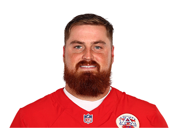 Mike Remmers Stats News Videos Highlights Pictures Bio