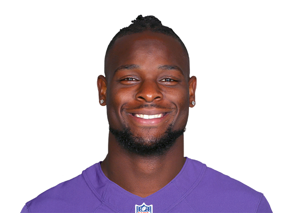 Image Result For Leveon Bell Stats News Videos Highlights Pictures