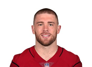 nfl LIMITED Philadelphia Eagles Zach Ertz Jerseys