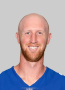 Mike�Glennon
