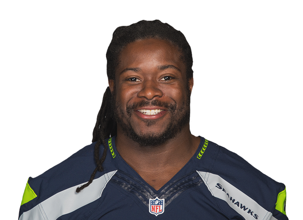 Image result for eddie lacy headshot