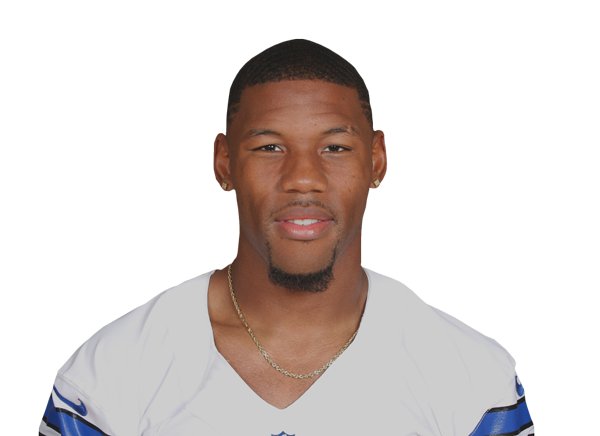 Terrance Williams