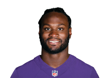 Image result for latavius murray headshot