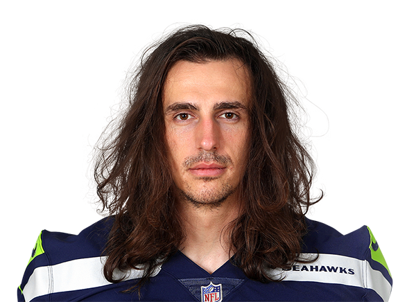 Luke Willson Stats, News, Videos, Highlights, Pictures ...