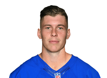 Nike jerseys for sale - Brad Wing Stats, News, Videos, Highlights, Pictures, Bio - New ...