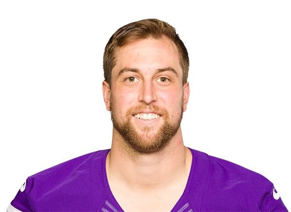Image result for adam thielen