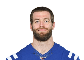 jack doyle stats indianapolis colts espn