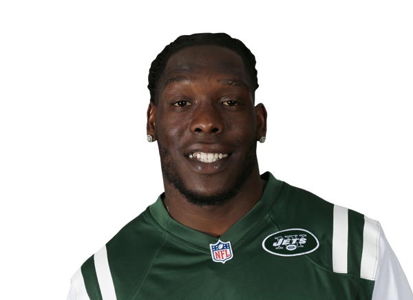 Khiry Robinson Khiry Robinson Stats News Videos Highlights Pictures