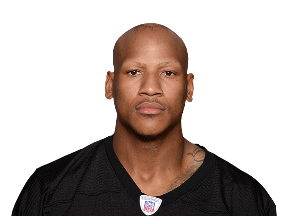 Pittsburgh Steelers Shazier >> Ryan Shazier Stats, News, Videos, Highlights, Pictures, Bio - Pittsburgh Steelers - ESPN