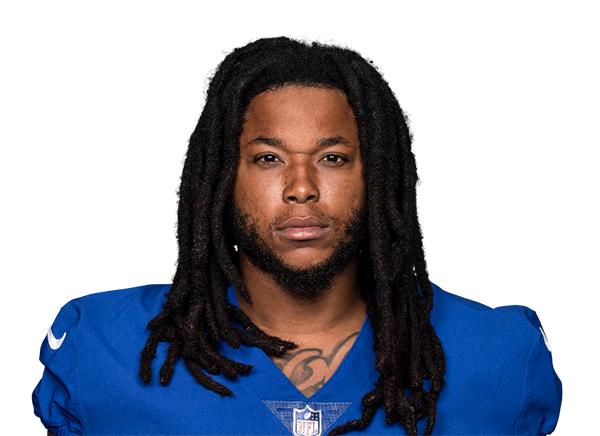 Image Result For Kelvin Benjamin