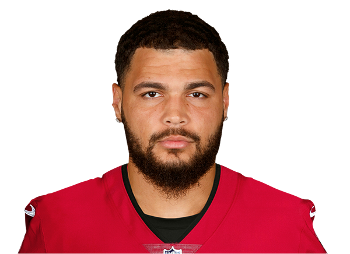 Jerseys NFL Online - Mike Evans Stats, News, Videos, Highlights, Pictures, Bio - Tampa ...