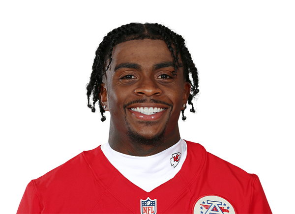 Image result for jerick mckinnon