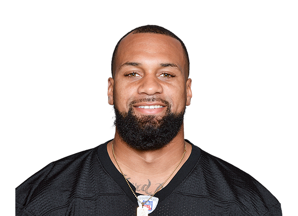 Donte Moncrief Stats, News, Videos, Highlights, Pictures ...