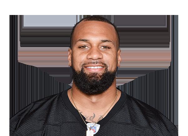 Donte Moncrief Stats News Videos Highlights Pictures Bio Jacksonville Jaguars ESPN