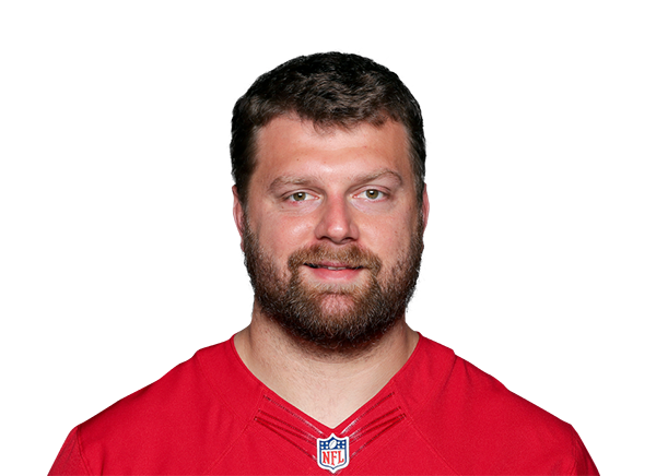 Wesley johnson 2014