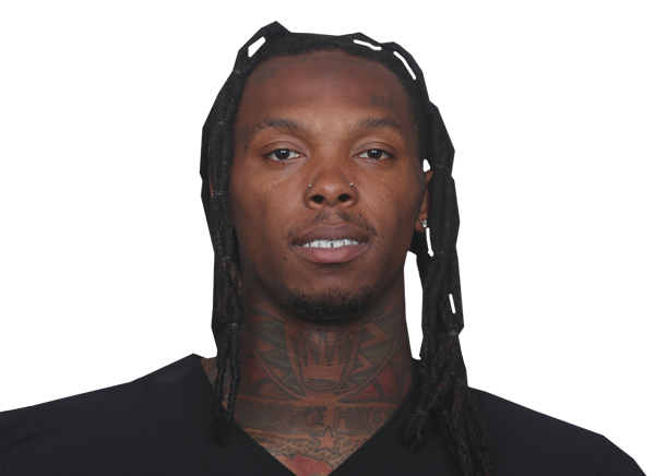 martavis bryant stats news videos highlights pictures bio oakland raiders espn