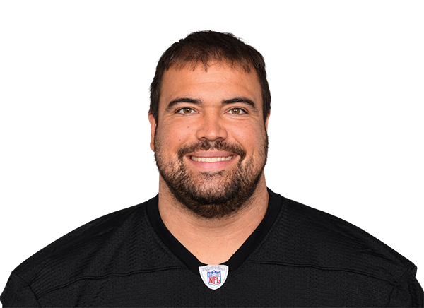 Stefen Wisniewski Stats News Videos Highlights