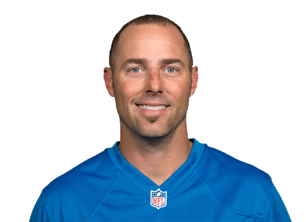 David Akers Stats, News, Videos, Highlights, Pictures, Bio - San
