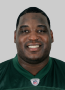 Damien Woody
