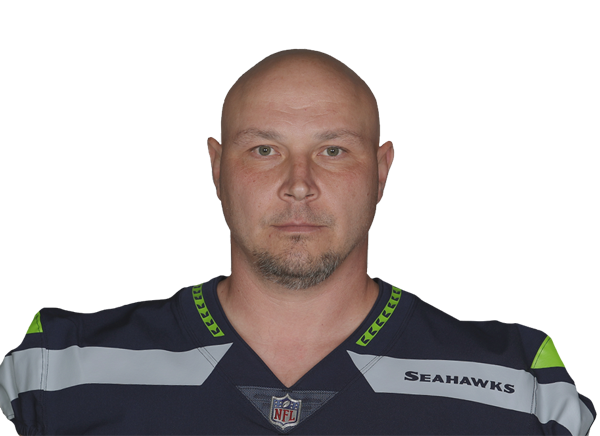 Sebastian Janikowski Stats, News, Videos, Highlights, Pictures, Bio