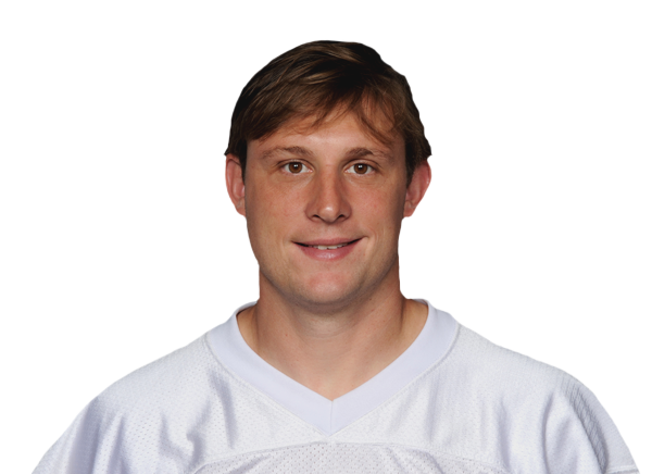 Image result for chad pennington