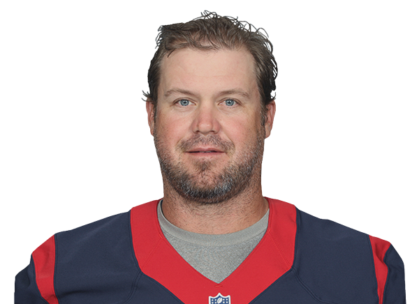 Shane Lechler Stats, News, Videos, Highlights, Pictures, Bio - Oakland