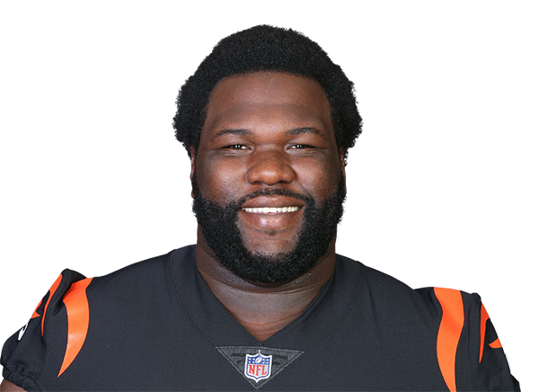 Quinton Spain Stats, News, Videos, Highlights, Pictures ...