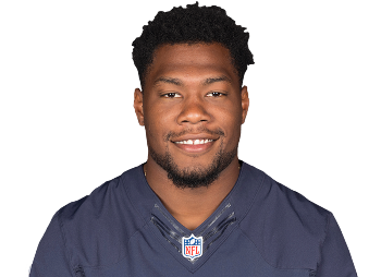 Official Nike Jerseys Cheap - Jeremy Langford Stats - Chicago Bears - ESPN