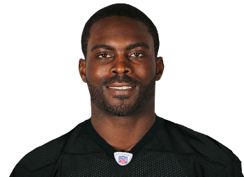 Image result for michael vick