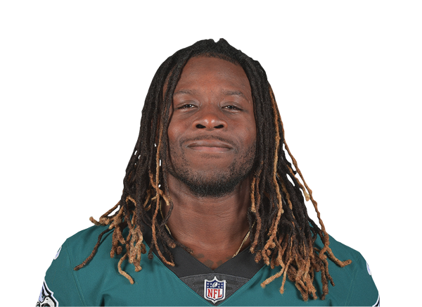Jay Ajayi Stats News Videos Highlights Pictures Bio