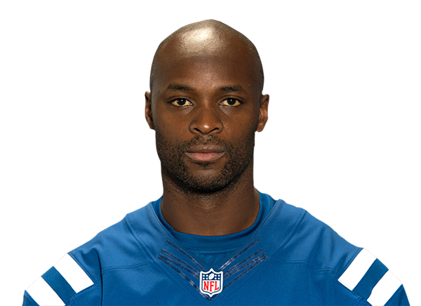 Reggie Wayne Stats, News, Videos, Highlights, Pictures, Bio