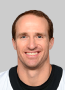 DrewBrees
