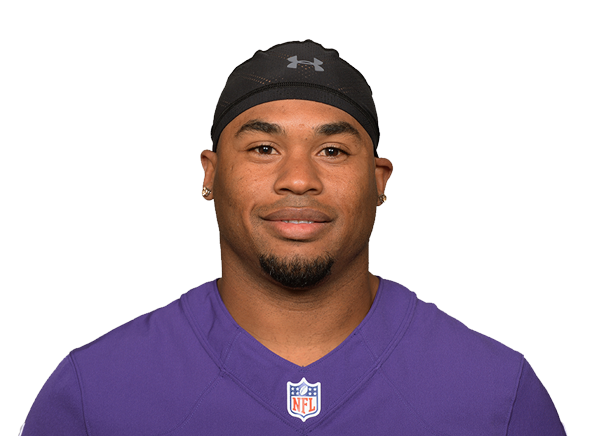 Steve Smith Stats, News, Videos, Highlights, Pictures, Bio - Carolina