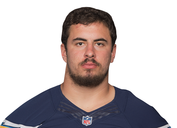 Max Tuerk Stats News Videos Highlights Pictures Bio