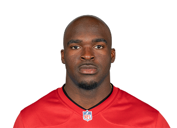 Breshad Perriman Stats, News, Videos, Highlights, Pictures, Bio ...