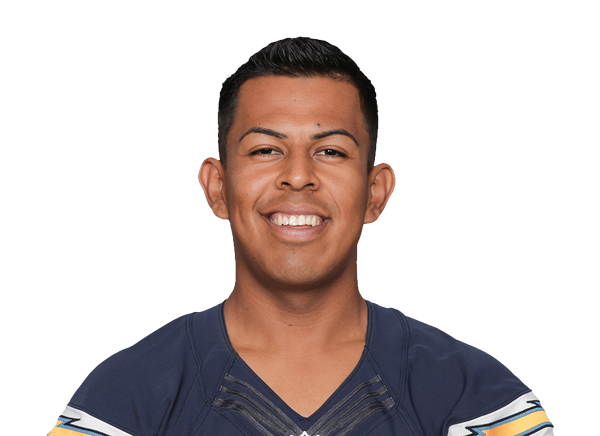 Image Result For Roberto Aguayo