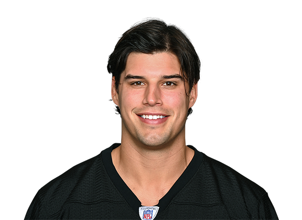 Mason Rudolph Stats, News, Videos, Highlights, Pictures ...