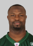 Bart Scott