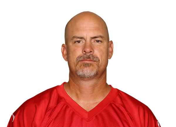 Matt Bryant Stats, News, Videos, Highlights, Pictures, Bio - Atlanta