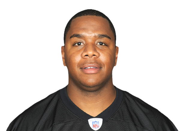 Steelers' Leftwich to start for injured Big Ben