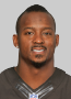 McGahee