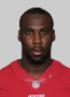 Boldin
