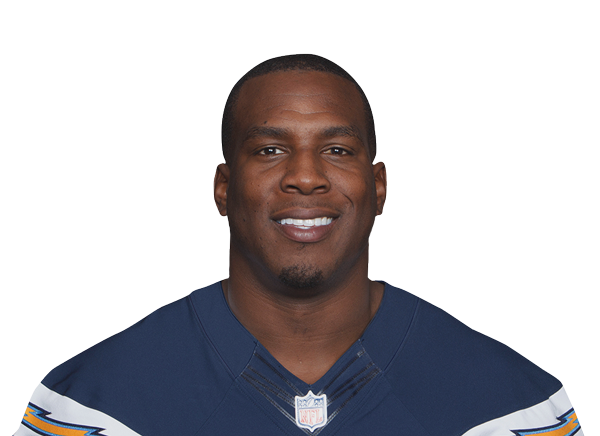 Image result for antonio gates