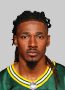 Tramon�Williams