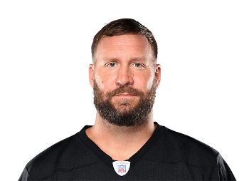 ben roethlisberger stats pittsburgh steelers espn