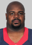 Wilfork