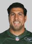 Jason Babin
